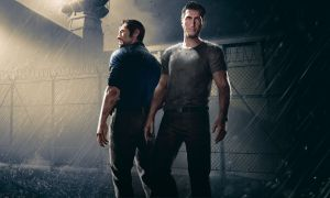 Recenzja gry A Way Out