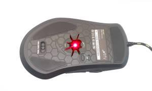 PORADNIK: Sensor myszy: zaburzenia