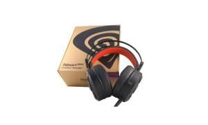 Test zestawu słuchawkowego Genesis Neon 360