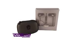 Test bezprzewodowych słuchawek Havit i39