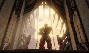 Darmowe granie: Quake Champions na Steam i Ziggurat na GOGa