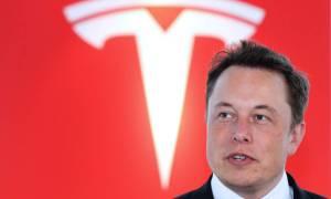 Tesla osiągnęła pułap produkcji 5000 samochodów Model 3