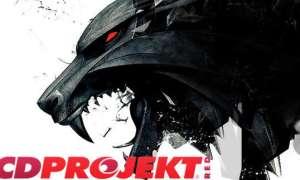 CD Projekt Red otworzy swój własny sklep