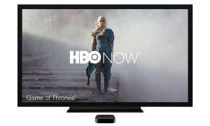 HBO pozwoli użytkownikom na większe zaangażowanie w działania stacji