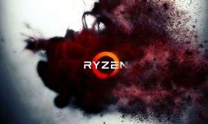 AMD Zen 2 i 7nm początkowo dla serwerowych procesorów EPYC