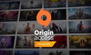 Origin Access Premier – co otrzymacie za 60 zł miesięcznie?