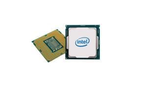 Chipset Intel Z390 ma zastąpić Z370 w tym kwartale