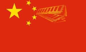 Chińscy producenci DRAM okradają Samsunga, Microna i SK Hynix