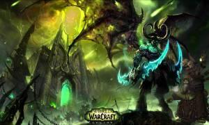 World of Warcraft – wszystkie dodatki w cenie subskrybcji