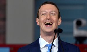 Nowa funkcja na Facebooku pomoże Wam nawiązywać nowe znajomości