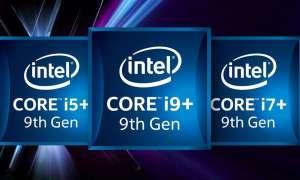 Intel Core i9-9900K z trybem boost 4,7 GHz… na wszystkich rdzeniach!