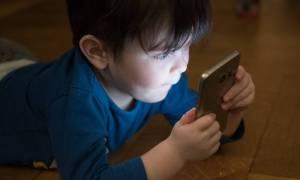 PORADNIK: Jak zabezpieczyć telefon dziecka?