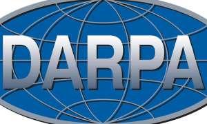 DARPA inwestuje 1,5mld dolarów by reaktywować produkcję elektroniki