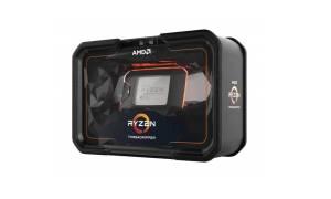 AMD obniża ceny procesorów Ryzen Threadripper
