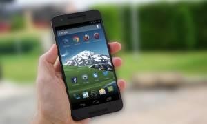 Androida można shackować za pomocą zewnętrznej pamięci
