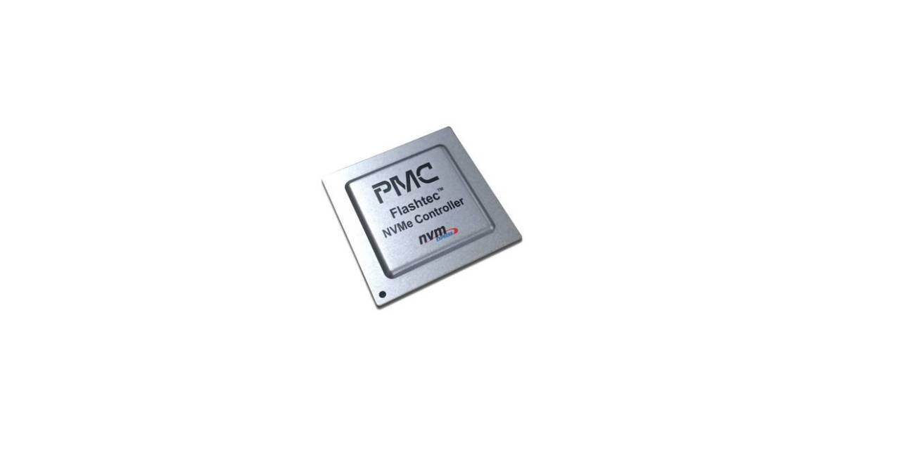 SSD, dysk, Flashtec, kontroler, 3016, Flashtec 3016, kontroler 3016, NVMe, SSD, PCIe Gen 4