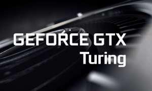 RTX 2080 iGame Poseidon – chłodzenie GPU nowej generacji w wykonaniu Colorful
