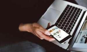 Budżetowa seria MacBooków od 1200$ już we wrześniu?