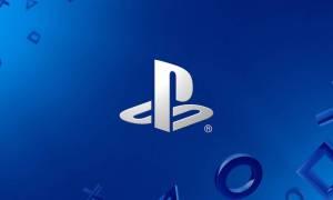 PlayStation 4 coraz bliżej 100 milionów sprzedanych egzemplarzy
