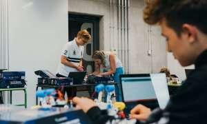 Polski startup pozyskał 4,5 miliona złotych na rozwój