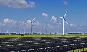 Facebook chce całkowicie przejść na energię odnawialną