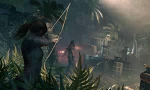 Jak będzie wyglądał New Game Plus w Shadow of the Tomb Raider?