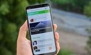 Zobaczcie Xiaomi Pocophone F1 w teście wytrzymałości