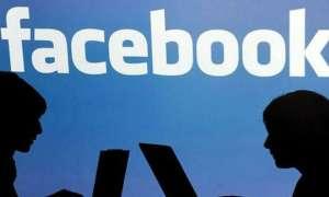 Facebook oskarżony o wywołanie zespołu stresu pourazowego