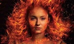 Mamy trailer X-Men: Dark Phoenix