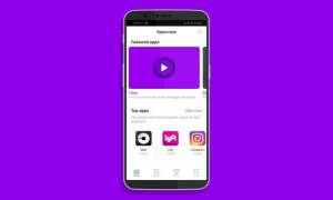 Appscope to sklep z aplikacjami dla osób, które nie lubią ich instalować