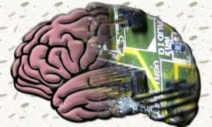 Amerykańskie wojsko jest gotowe na kontrolowanie maszyn przy pomocy umysłu