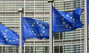 Spokojnie – dyrektywa o prawie autorskim (ACTA 2) nie została ostatecznie zatwierdzona