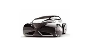 Autonomiczny samochód Apple zaliczył pierwszą stłuczkę