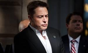 Elon Musk nie chce, aby kolonia na Marsie była tylko dla bogatych osób