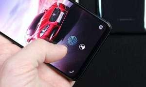 Wyciekły pierwsze zdjęcia OnePlus 6T