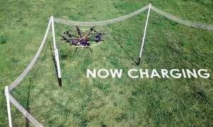 Drony z nieograniczonym zasięgiem lotu od Rosjan