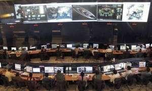 Indie do 2022r. planują wysłać człowieka w kosmos