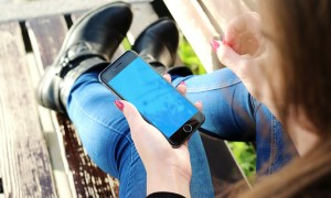 Korea Południowa może zakazać importowania iPhonów
