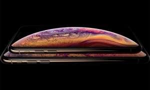 IPhone Xs Max został przetestowany w AnTuTu