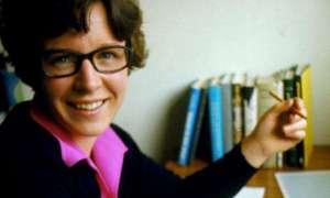 Naukowiec okradziona z nagrody Nobla otrzymała po ponad 40 lat odszkodowanie