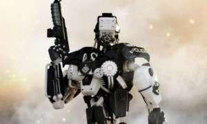 Parlament Europejski chce zakazać produkcji zabójczych robotów