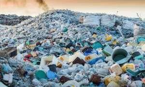 Plastikowe odpady mogą zostać wykorzystane do produkcji paliwa wodorowego