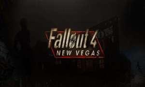 Mod, który mógłby być dodatkiem – Fallout 4: New Vegas