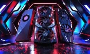 Nvidia przesunęła embargo na testy GeForce RTX 2080