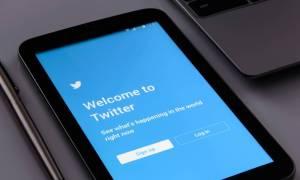 Od roku Twitter udostępnia dane nieautoryzowanym stronom