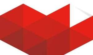 YouTube Gaming zostanie zintegrowane z główną stroną