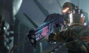 Wyczekiwane zmiany w Destiny 2: Porzuceni