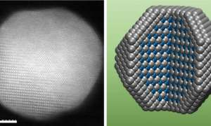 Nanocząsteczki obniżą koszt platyny oraz zwiększą żywotność ogniw paliwowych