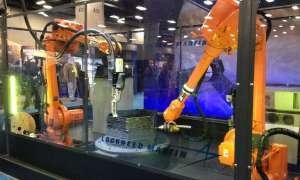 Kto zyska na umieszczeniu SI w drukarkach 3D?