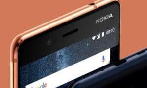 Nokia 8.1 na Geekbenchu